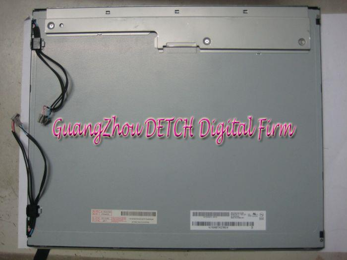 Industrial display LCD screenM170E5-L08; M170EN06 V.1 LCD screen lc171w03 b4k1 lcd display screens