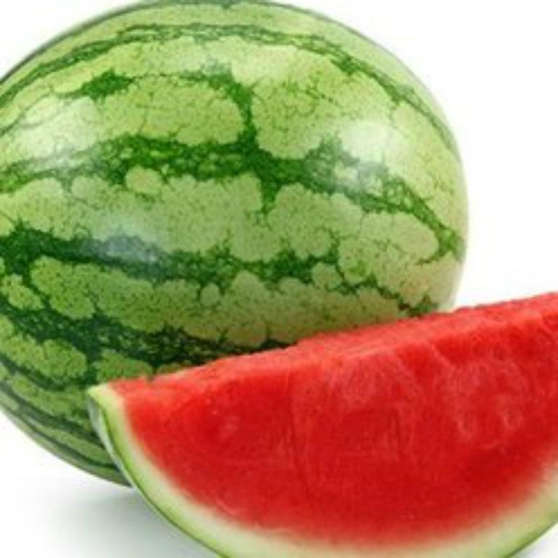 Aliexpress.com : Buy 10 PCS/LOT Watermelon Seeds Fruit Vegetable ...