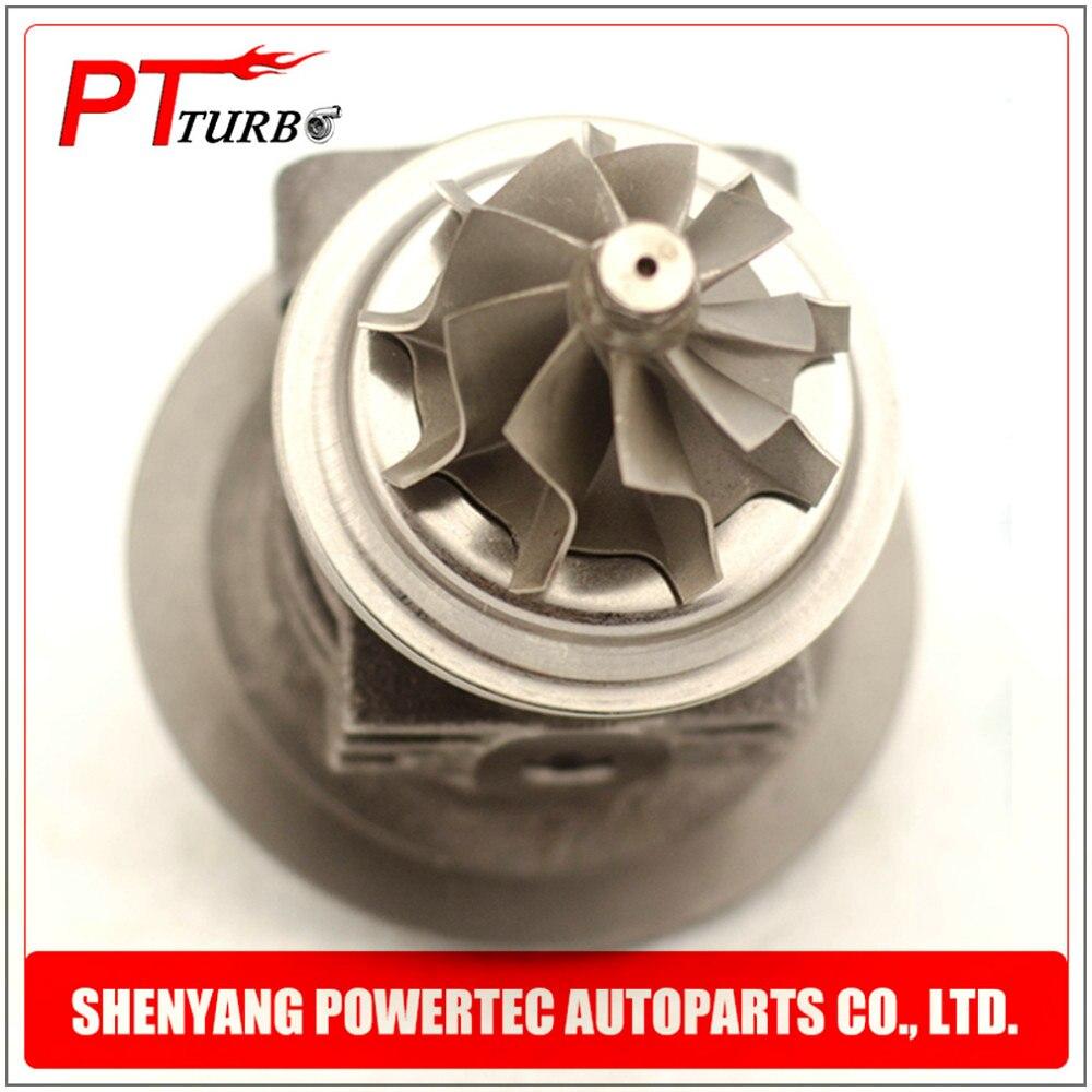 GT2538C Turbo Cartridge 454207 For Mercedes-PKW Sprinter I 210D 310D 410D 75Kw 90Kw 102Hp OM 602 DE 29 LA- NEW Turbine Core Chra