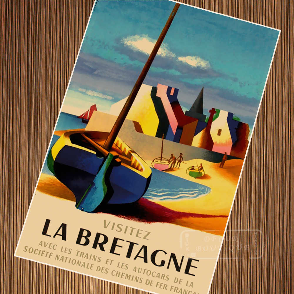 Decoration Marine Nationale Detail Feedback Questions About Visit La Bretagne France France