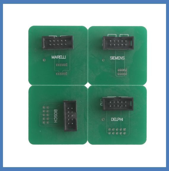 nEO_IMG_bdm-frame-with-adapters-set-fit-original-fgtech-2-6