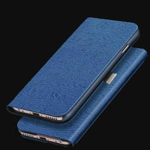 For UMIDIGI A5 Pro Case Fashio