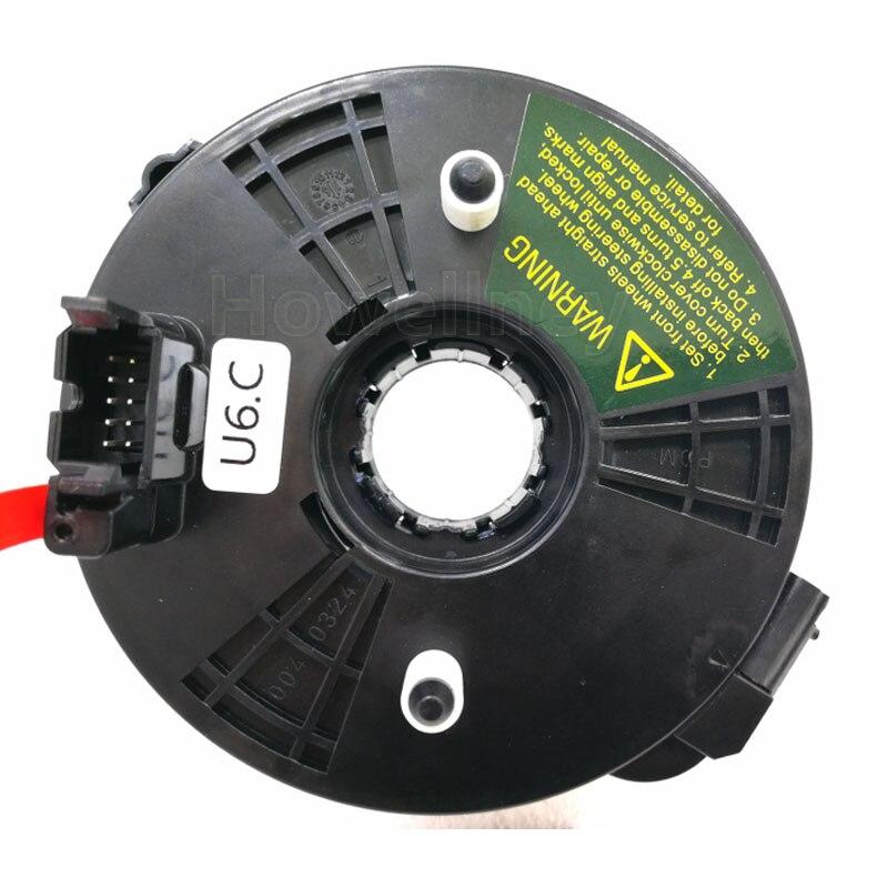 RHF55 High Performance Turbo Aluminum 2618 Milling Billet compressor wheel 48 62 65 00mm 11 0