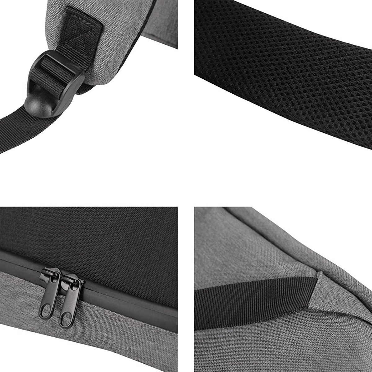 portátil mochila inovador presente de natal saco de escola
