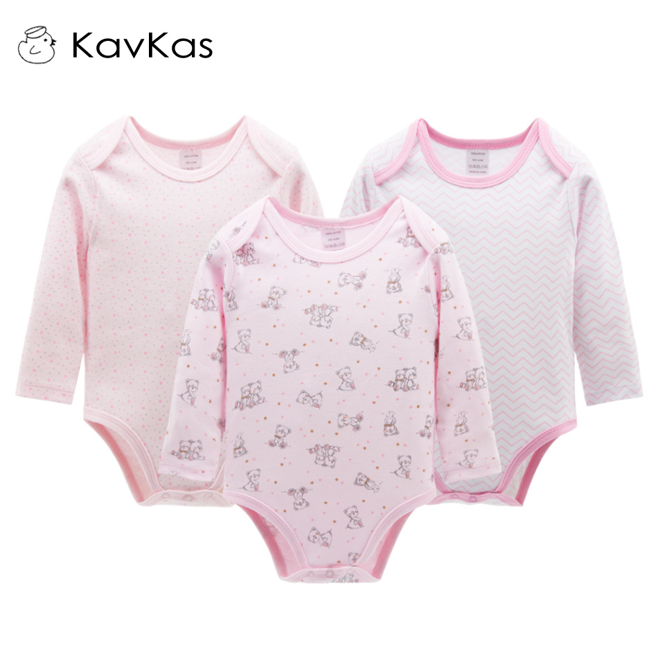 Kavkas-3pcsSet-Thick-Cotton-Baby-Rompers-Winter-Long-Sleeve-Baby-Girl-Infant-Jumpsuit-Newborn-Baby-Girls-Clothes-Infantil-1