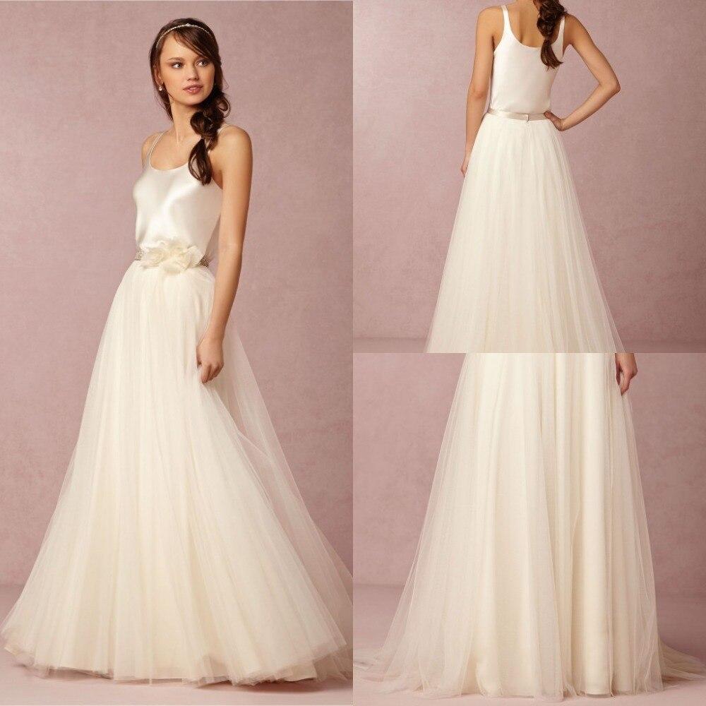 Popular Plus Size Wedding Dresses under 100-Buy Cheap Plus Size ...