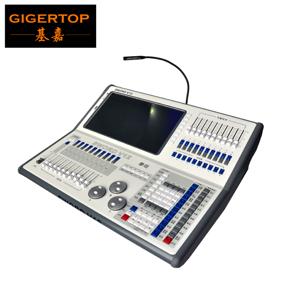 guangzhou-tiptop-taitan-90-sword-v12-stage-light-controller-flightcase-pack-artnet-support-expend-to-64-dmx-output-touch-4096
