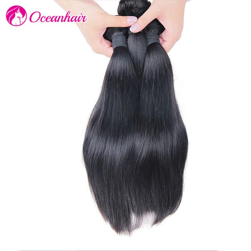 virgin hair 100