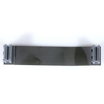 High Quality nVidia Card SLI Bridge PCI-...