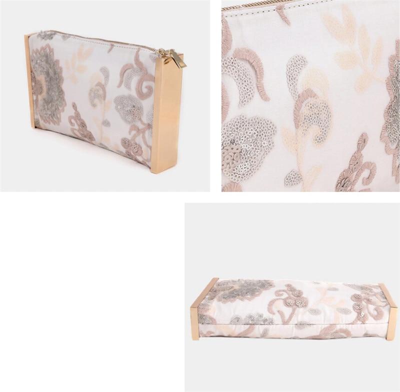 women clutch bag (4)_