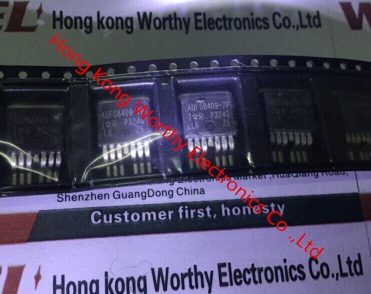 10Pcs Φ25MM Brumisateur Ultrasonique Disques En Céramique Brumisateur Avec Fi qg
