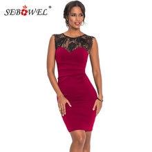 b6aebe5dad45 Promoción de Cóctel Pura Vestidos de alta calidad - Compra Cóctel ...