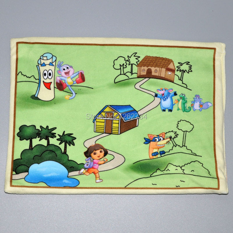 Compare Prices on Dora Map Toy- Online Shopping/Buy Low ...