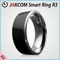 Jakcom Smart Ring R3 Hot Sale In Portable Audio & Video Mp4 Players As Musical Mp3 Radio Fm Ibasso Dx80
