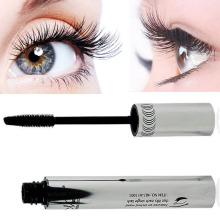 1pcs Makeup Eyes 3D Fiber Lash Mascara Lash Power Extension Visible Eyelash Mascara Cosmetics Waterproof Mascara купить недорого в Москве