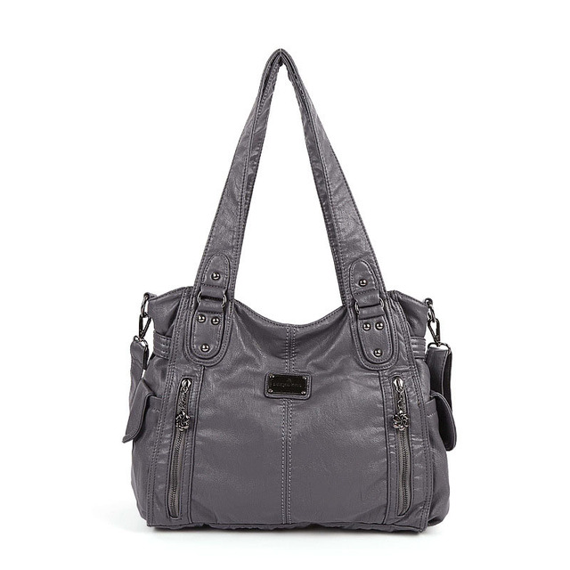 Single Shoulder Bag Large...