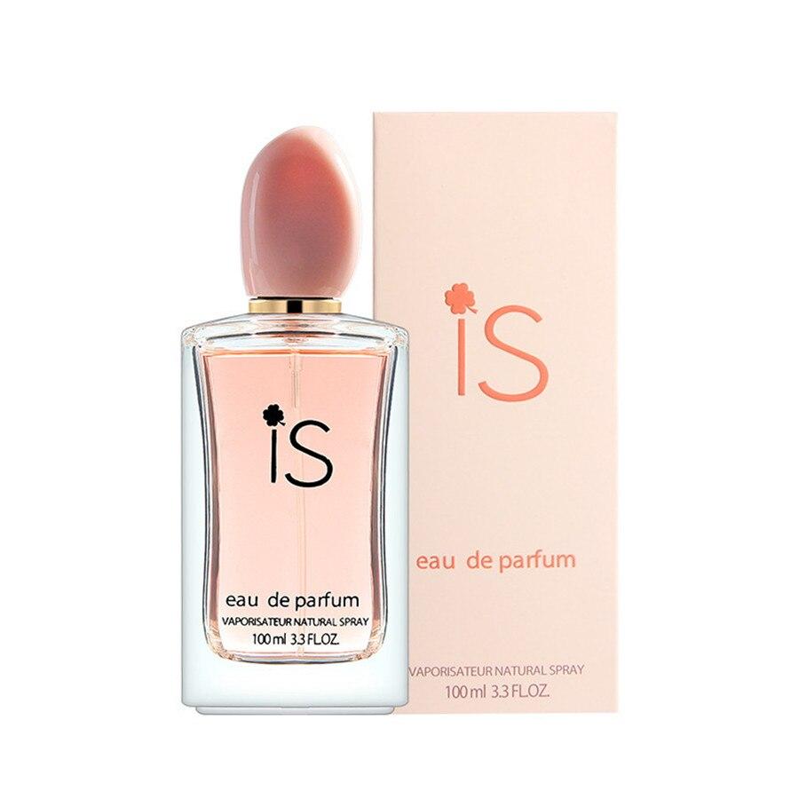 Laikou mulher homem 100ml corpo spray garrafa de vidro perfume masculino parfum duradoura fragrâncias líquido original antitranspirante