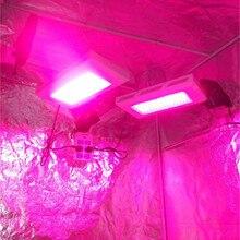 120*120*200 см сельского хозяйства палатка нетоксичные пользовательские расти палатки для расти палатку овощей