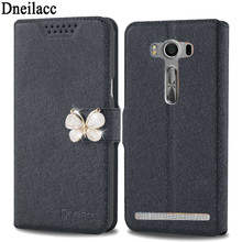 Cover ZenFone Cover inch