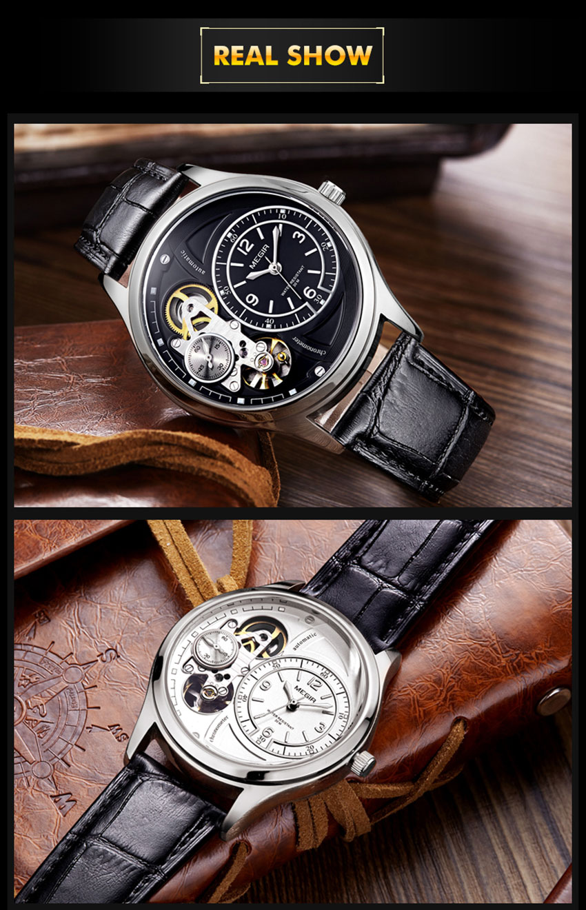 Mechanical Watch 2017 (19)