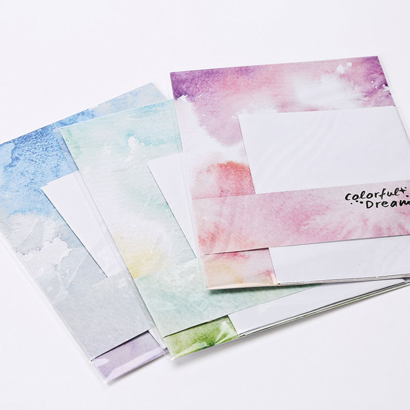 Colored Writing Paper PromotionShop for Promotional Colored – Colored Writing Paper