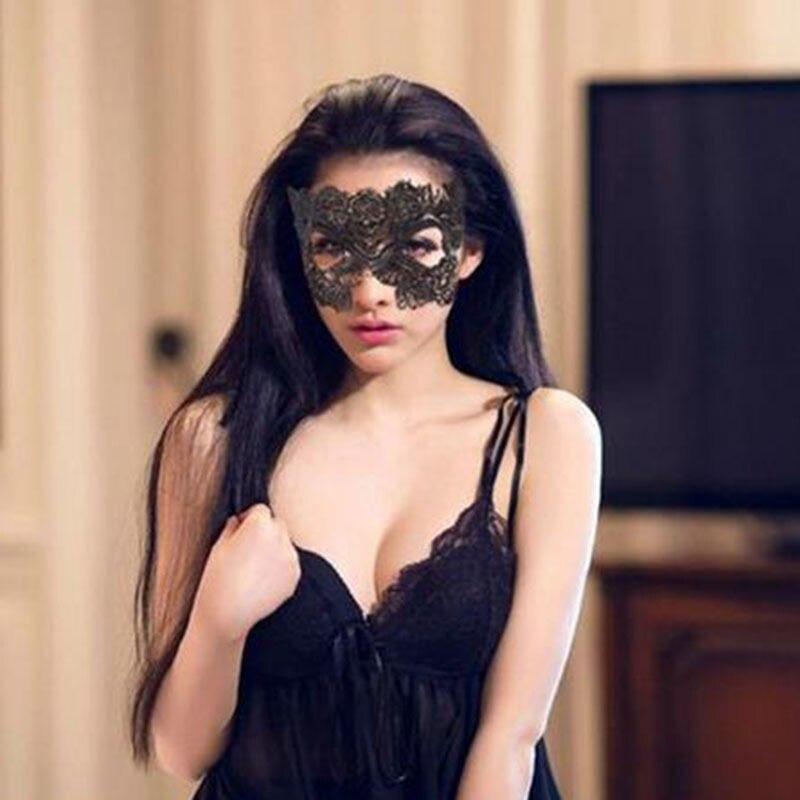 Sexy masquerade costumes ideas