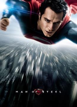 《超人:钢铁之躯》2013年美国,英国动作,科幻,冒险电影在线观看