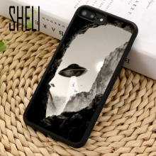 a945fabc58 Buy iphone case ufo and get free shipping on AliExpress.com