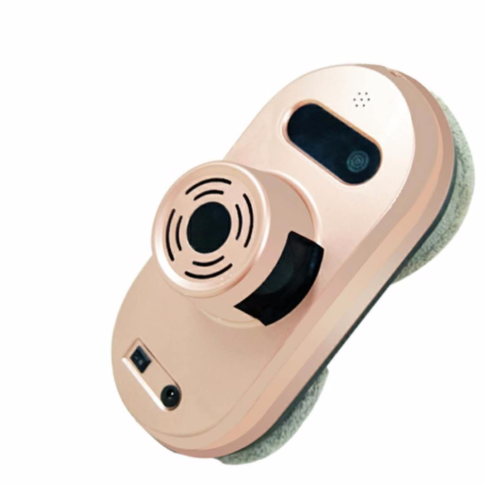 KERUI K52 wifi GSM сигнализация костюм 4,3 дюймов TFT цветной дисплей сенсорный экран смартфон приложение дистанционное управление домашняя система ... - 2