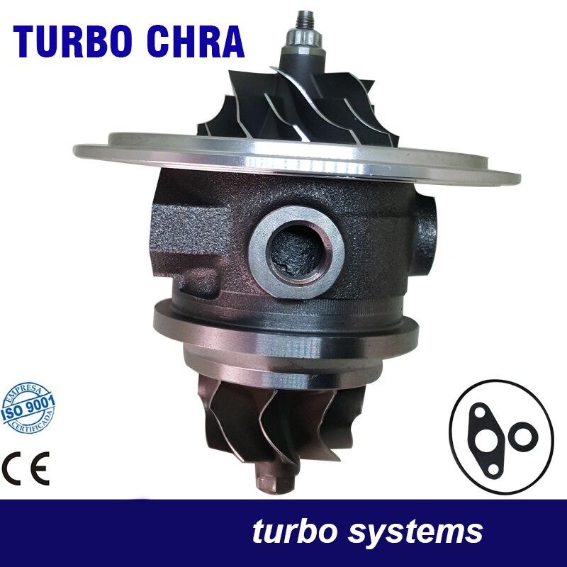 GT1752S Turbo chra 452204-1 452204-2 452204-3 452204-4 452204-5 452204-6 452204-7 452204-8 452204-9 for saab 2.0l 2.3l 2.0l