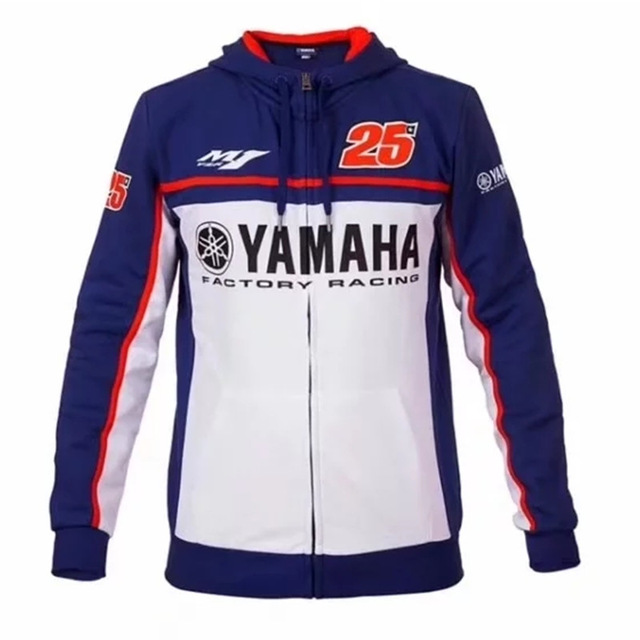 2018-Maverick-Vinales-25-MotoGP-Team-Hoodie-for-Yamaha-M1-Factory-Racing-Team-Moto-GP-Adult.jpg_640x640