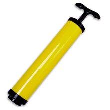 Вакуумные сжатые мешки ручной насос цвет случайный ручной компрессионные мешки воздушный насос для организации дома поставка домашний насос для хранения 1 шт