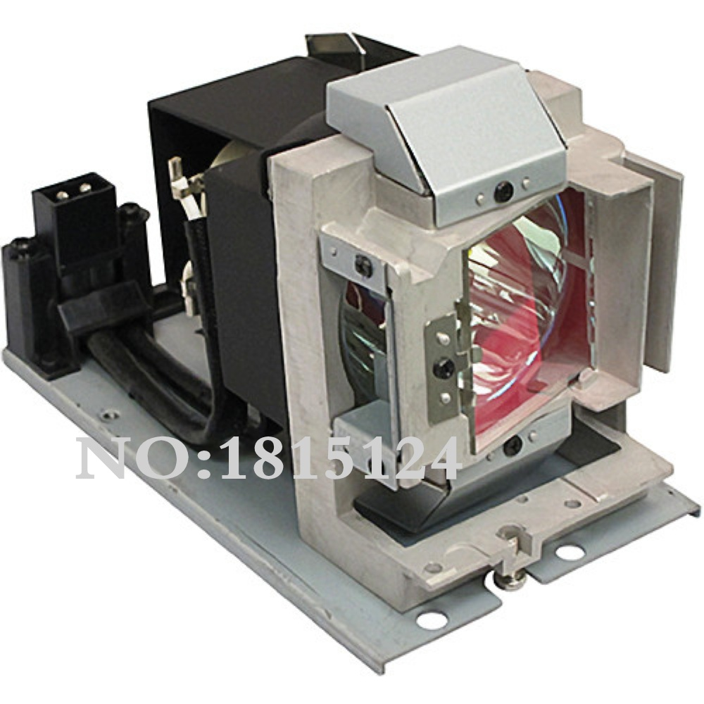 Replacement Original Projector LAMP with housing SP-LAMP-088 FIT for InFocus IN3138HD Projector