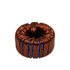 Image 3 - SUNYIMA 45uh 160A inductance bobine magnétique Sendust inductance pour fréquence de puissance onduleur à onde sinusoïdale 1000 4000W