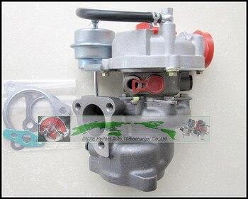 Gratis Schip Turbo Upgrade 1.8 T K04 53049880015 53049700015 5304-988-0015 5304-970-0015 5304 988 0015 5304 970 0015 AEB ANB APU AWT