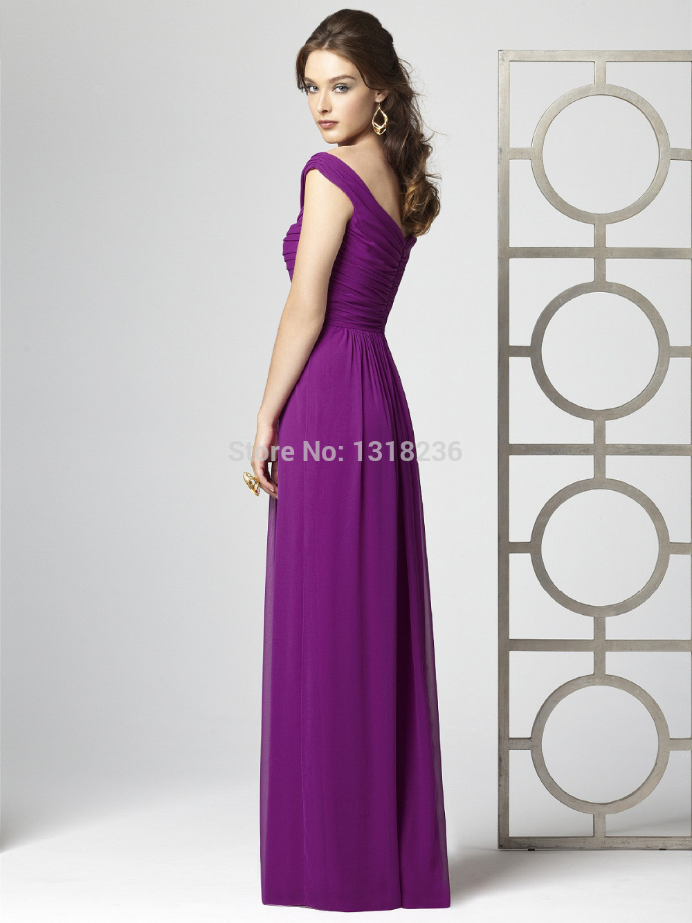 Cadbury Purple Bridesmaid Dresses Uk Cheap Dress Yellow Bridesmaids ...
