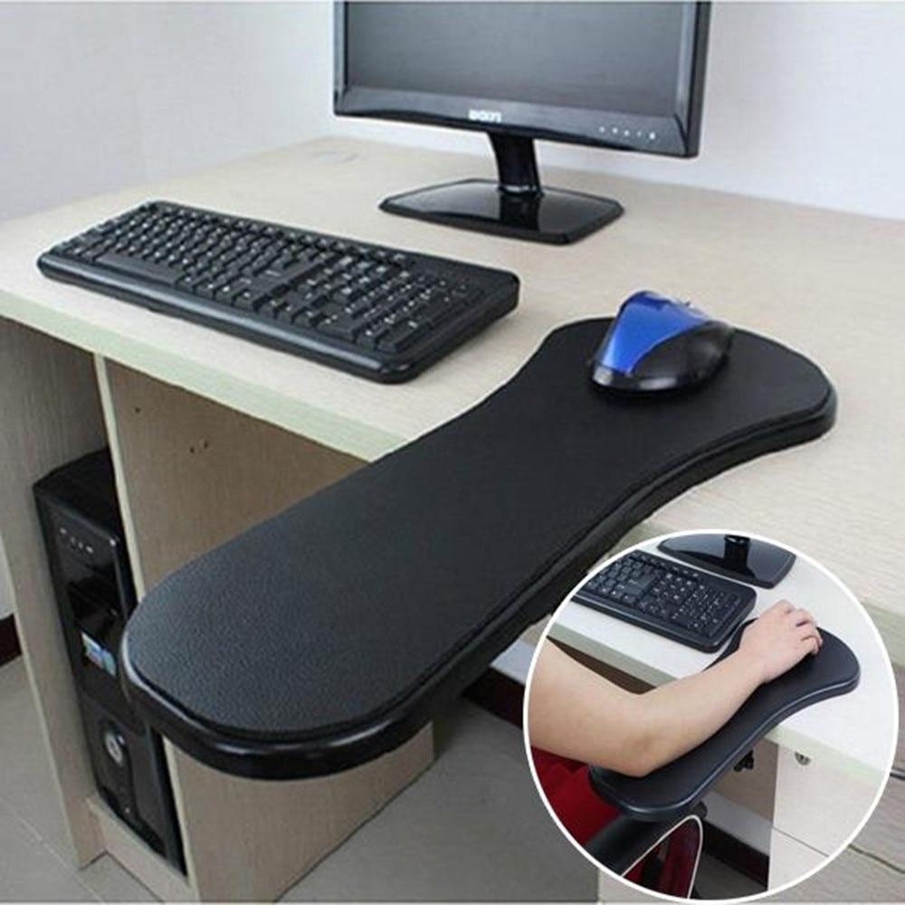 Online get cheap ergonomic chair pad - Protector de mesa escritorio ...