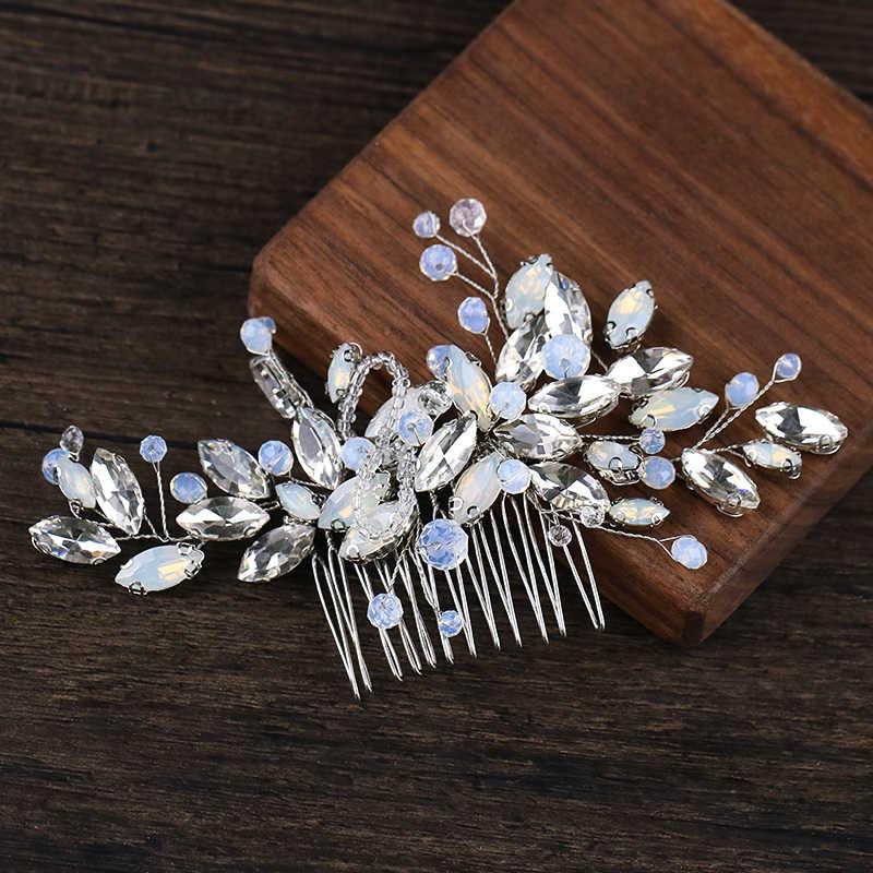 c732683d6b59 Подробнее Обратная связь Вопросы о Гребень для волос с кристаллами ...