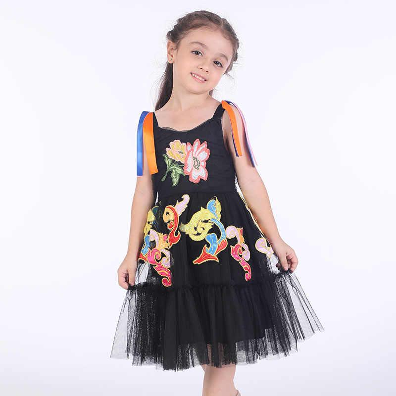 b337ae82fa2 Подробнее Обратная связь Вопросы о Праздничное платье для девочек ...