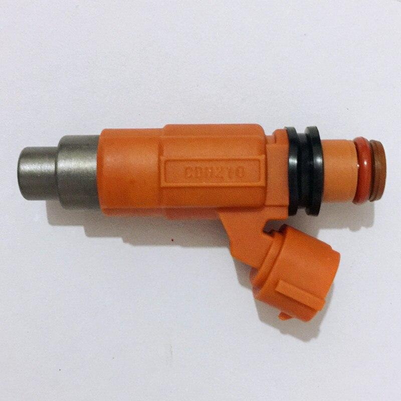 Für yamaha außenbord ipn771 bico fuel injector motorrad kraftstoff düse cdh210 (7310597) für mitsubishi und mazda