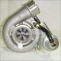 1KZ electric turbine turbocharger CT12B 17201 67040 17201 67010 17201 67020 turbo for toyota|turbo turbo turbo|turbo electric|turbo toyota -