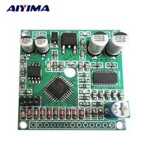 Multichannel Amplifiers Multi Channel Voice Amplifier Board Trigger Voice Board 9 24V High Power Voice Boar
