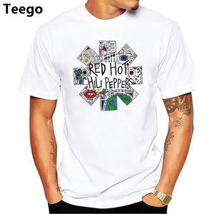70971b5e0880 best logo compression shirts list