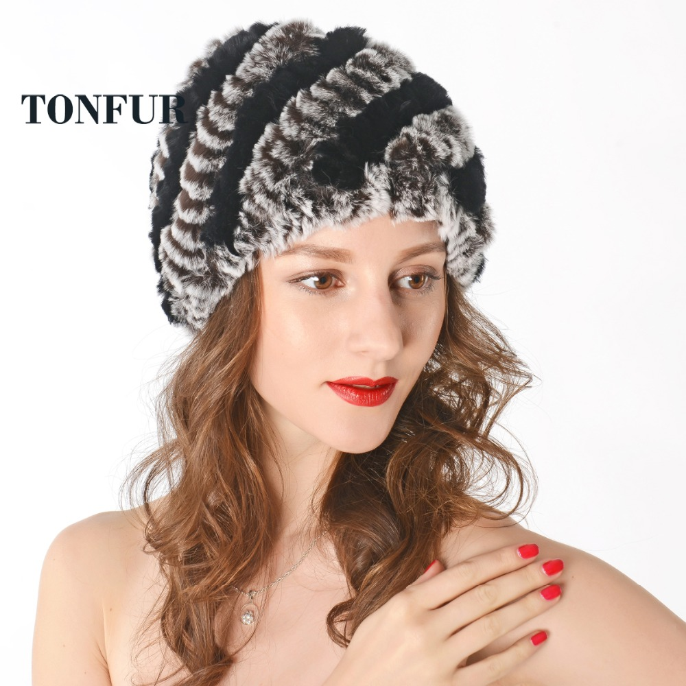Online Get Cheap Womens Fashion Hat -Aliexpress.com | Alibaba Group