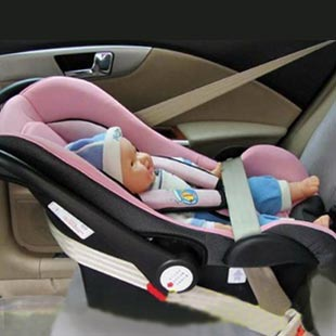 Casimir Lb321 Cabarets Type Baby Car Seat Portable 0 1 Year Old