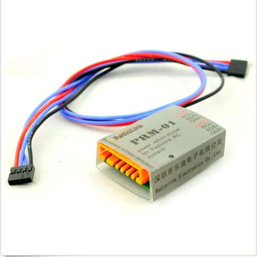 Radiolink 2 4G AT9 R9D 9CH Radio Control System R6D Receiver PRM 01 Neck Strap aliexpress com buy radiolink 2 4g at9 r9d 9ch radio control  at edmiracle.co