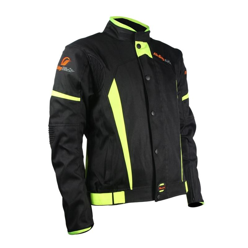 Windproof Motocross Προστατευτικό Σετ - Εξαρτήματα και ανταλλακτικά μοτοσικλετών - Φωτογραφία 2