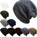 Explosion, autumn and winter outdoor cap