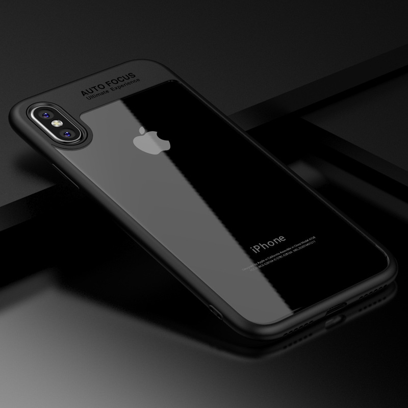 iphone 7 case 01 (7)