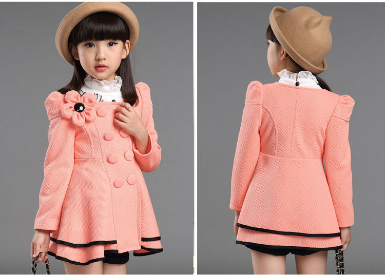 girls coat (17)